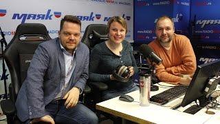 Новый биатлонный сезон и развитие спорта в России - Мастера спорта