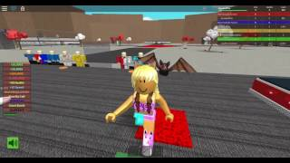 anna plays youtube tycoon roblox