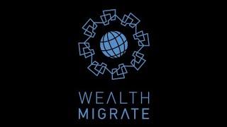 Introducing Infiniti's Oklahoma Class B Portfolio | Wealth Migrate