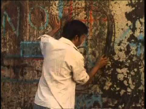 Nusrat Has Left the Building... But When.mp4