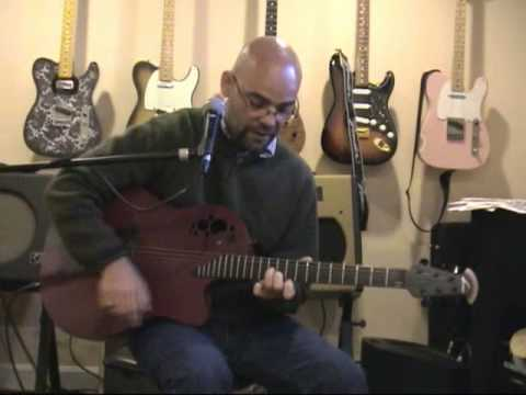 ThreeChordGuitar.com: how to play Harvest Moon (Neil Young) - YouTube
