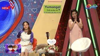 Cô gái Lâm Đồng mang đàn guitar lên BMHH quyết tâm kiếm chồng 💏