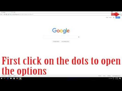 How to Make Chrome Ask Where to Save Each File Before Downloading - WORKS 100%