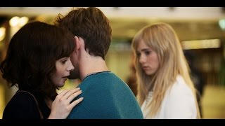Video Alex Doesn't Want To Know About Rosie's New Man || Love Rosie FMV || download MP3, 3GP, MP4, WEBM, AVI, FLV Maret 2018