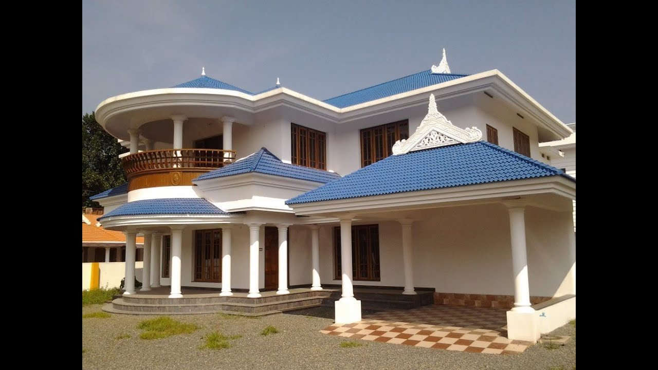Beautiful villa for sale in mookkannur villas for sale in angamaly house for sale sold out youtube