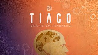 Abertura da Série em Thiago