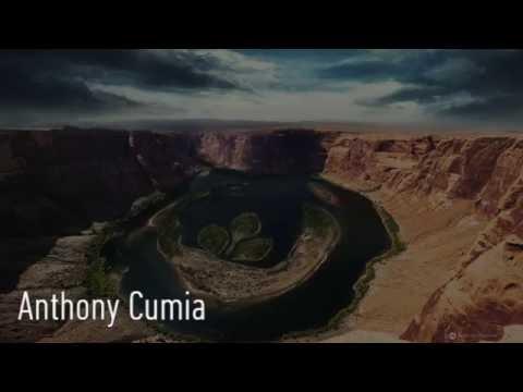 Anthony Cumia calls into Jim & Sam (10/12/16)