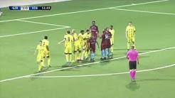 Gzira United F.C. vs Ventspills
