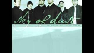 Linkin Park - Hybrid Theory - 6 - Runaway