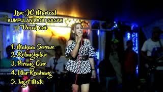 Single Terbaru -  Kumpulan Mp3 Sasak Live Jc Musical