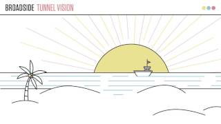 tunnel vision don diablo