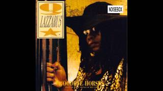 Q Lazzarus - Goodbye Horses (HD)