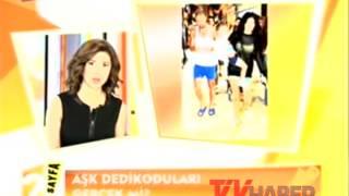 Caner Erkin'den 'aldatıldı' haberine cevap!!