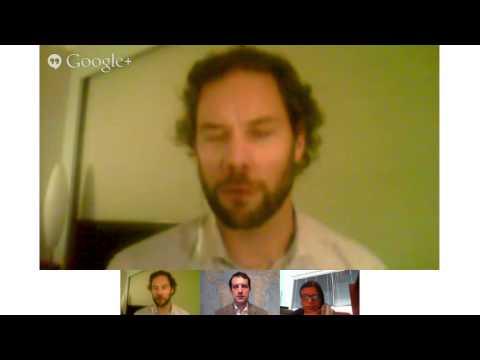 G-Everyone Conversation with UNF Senior Fellows
