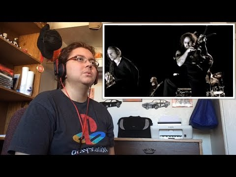ELUVEITIE - Inis Mona (OFFICIAL MUSIC VIDEO) Reaction!!!