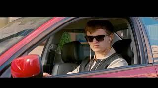 creando y estrenando el auto de BABY el aprendiz del Crimen en Need For Speed MW
