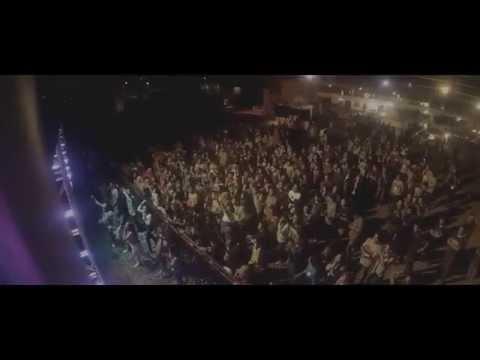 Alexa - Jangan Kau Lepas (Live at Gala Abhinaya 2015)