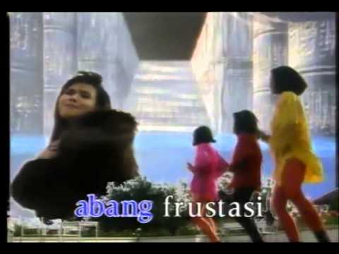 Linda Carella - Mendut Yang (Clear Sound Not Karaoke)
