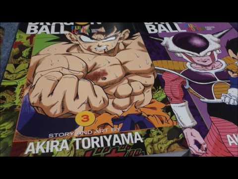 dragon-ball-full-color-frieza-vol-2-+-manga-update