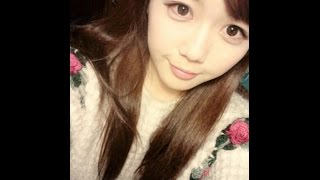 あくまでも疑惑ですが・・・ AKB48宮崎美穂が韓国で行った整形がバレバ...