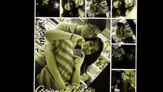 Arianna y Pedro 8 meses juntos *-* (Romo one ft joswy & neztor)