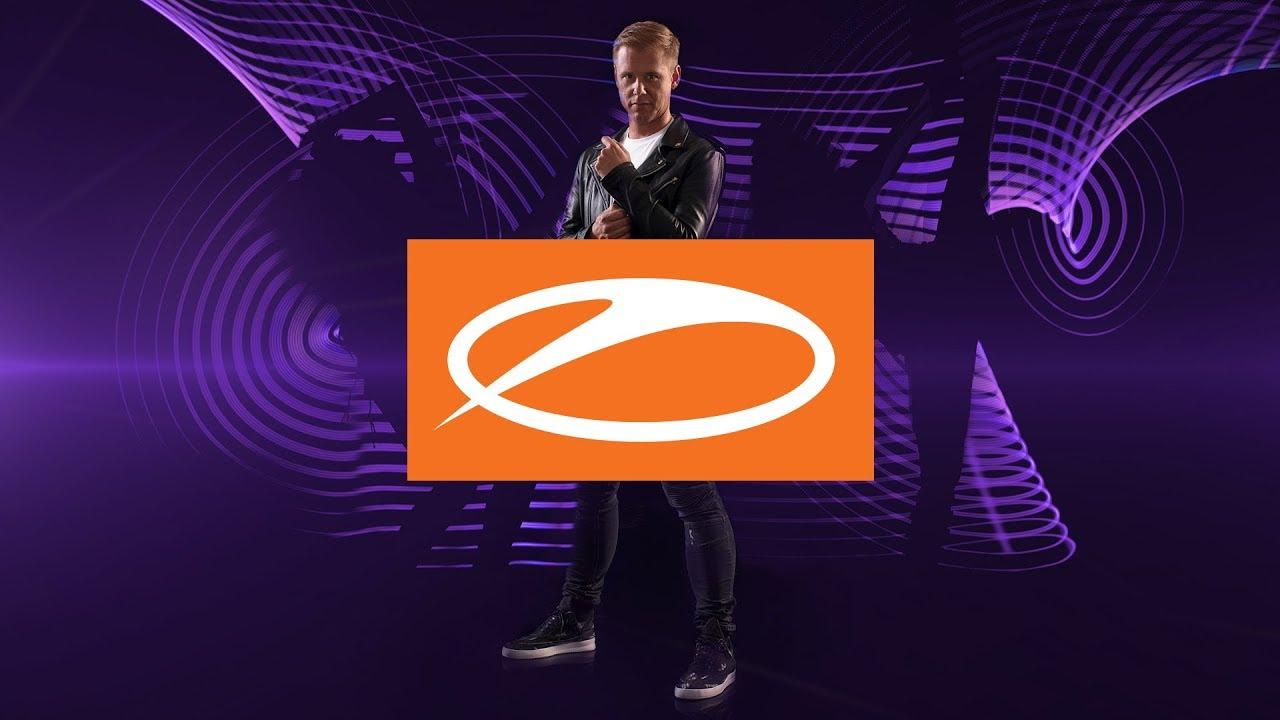 Armin van Buuren vs Alexander Popov - Popcorn [#ASOT2018] - YouTube
