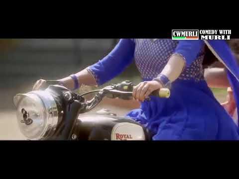 Sairat In Hindi Dubbed
