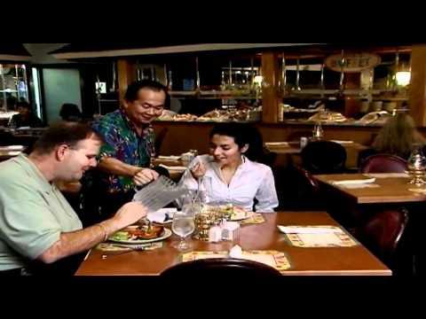 Quality Inn International Rosen Hotel