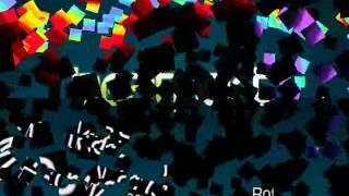 Mikas - Forward (Martin Roth Remix)