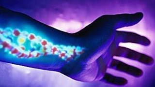 Древние уроки генетики. Тайны истории. Аудиокнига