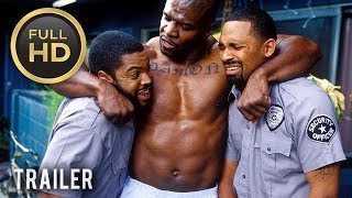 🎥 FRIDAY AFTER NEXT (2002) | Full Movie Trailer | Full HD | 1080p