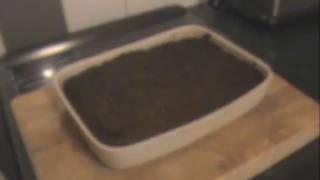 Figgy Pudding - Myvirginkitchen