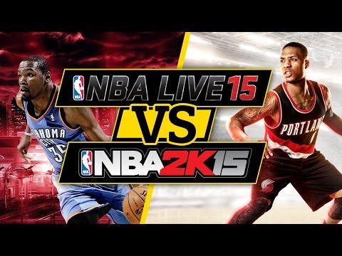 nba-live-vs.-nba-2k15-graphics-comparison-(xbox-one)