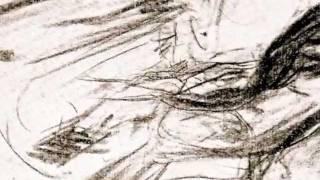 Scriabine Deux Poemes: Op.32 Nr.1 Fis-dur, op.32 Nr.2 D-dur. Leonid Golubev, piano.
