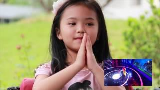 Biệt tài tí hon: Phạm Minh Khánh Vlog