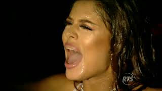 Video Yesly caracteriza a Gloria Trevi download MP3, 3GP, MP4, WEBM, AVI, FLV Juli 2018
