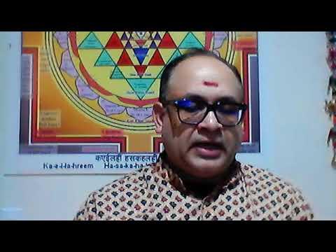 GRD Iyers-Learn BHAGYA SUKTAM - 08Nov2017