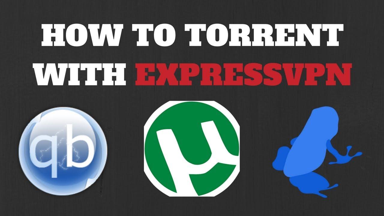 sur torrent9 avec expressvpn
