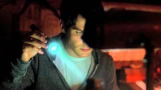 Видеоподкаст № 002: Гримм
