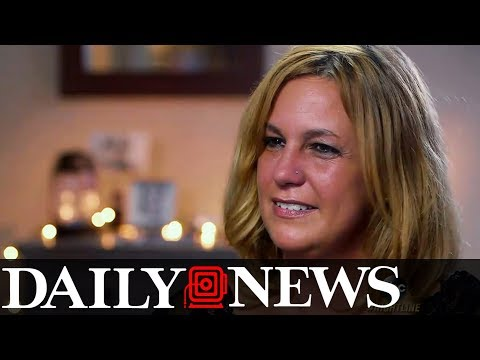 Conrad Roy's aunt says Michelle Carter has 'damaged moral core'
