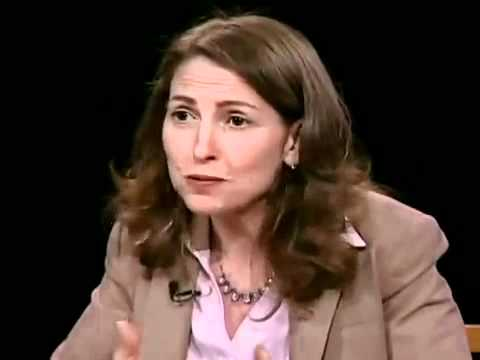 One to One: Eva Moskowitz, Executive Director, Harlem Success ...