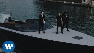 Download lagu Skrillex & Rick Ross - Purple Lamborghini [Official Video]