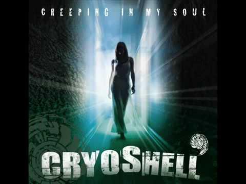 Cryoshell - Murky