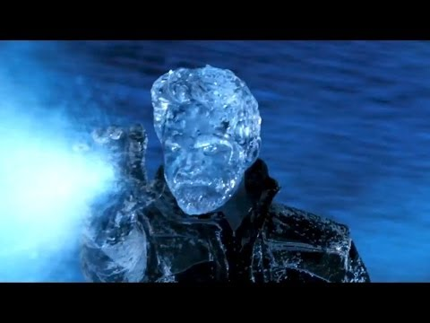meet-iceman-|-x-men-days-of-future-past-character-trailer