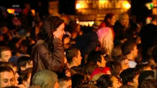 Baixar Florence And The Machine @ Reading Festival ( Full Show , 25-08-2012 )