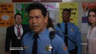 Scream 2 Temporada | Comercial do episódio 5 'Madrugada dos Mortos'