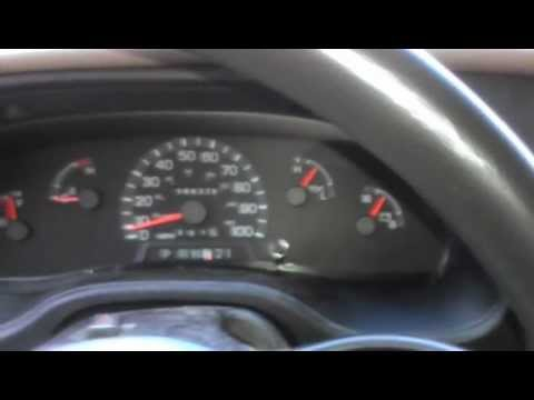 2002 e350 transmission