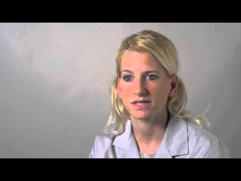 Hand Surgeon: Sonya Agnew, MD