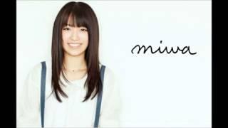 【大興奮!】miwa「諸見里さん!?大好きなんです♪」 miwaちゃんと諸見里...