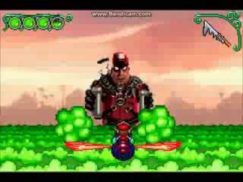 Ant Bully игра скачать торрент - фото 5